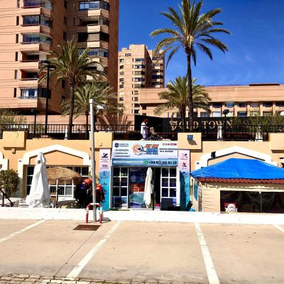 alquiler motos de agua jetski costa del sol (1)-min