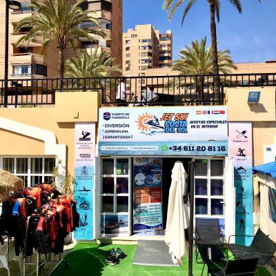 alquiler motos de agua jetski costa del sol (2)-min